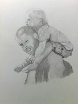 artist portraits 031 - Copy (2)_resized_1