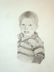 artist portraits 020