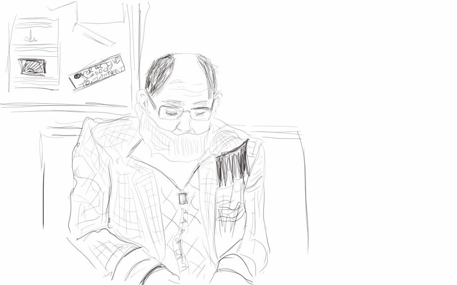 Sketch3511717 (1)